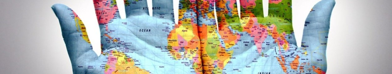 Cropped hands worldmap 1734612 19201200 e1393974294658g cropped hands worldmap 1734612 19201200 e1393974294658g gumiabroncs Image collections